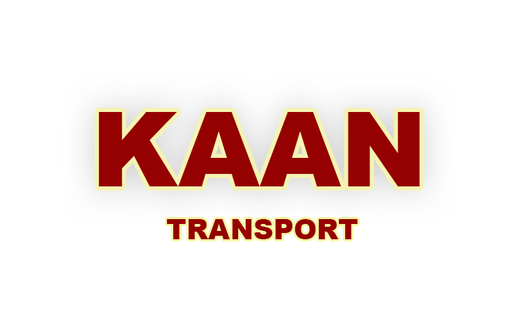 Kaan Transport