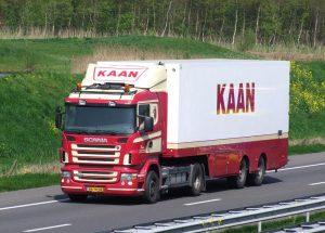 kaan33